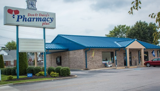 Don & Daisy's Pharmacy Responds after DEA Investigation