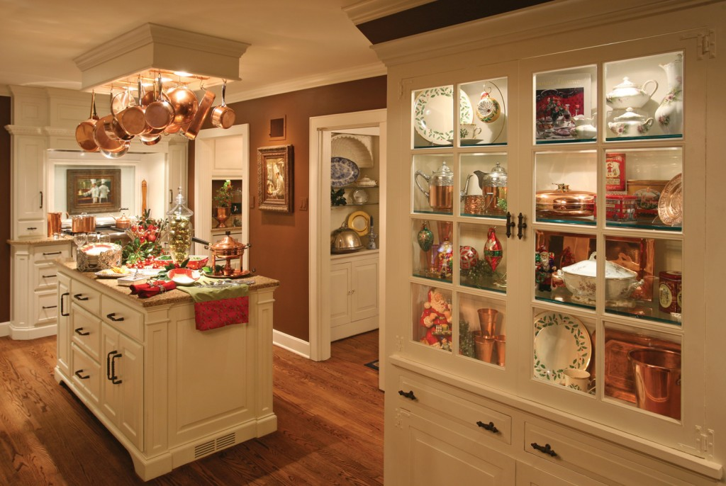 Kitchen Store In House store room in kitchen image gallery - hcpr
