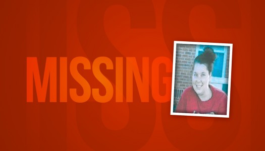 No Link in Owensboro Missing Person Case Found