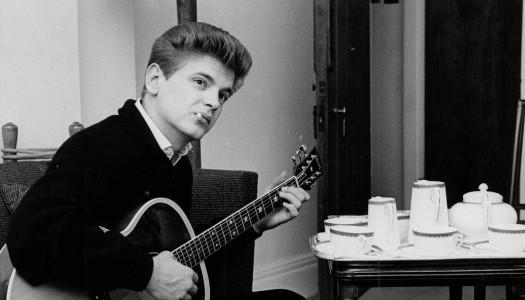 Music Legend Passes