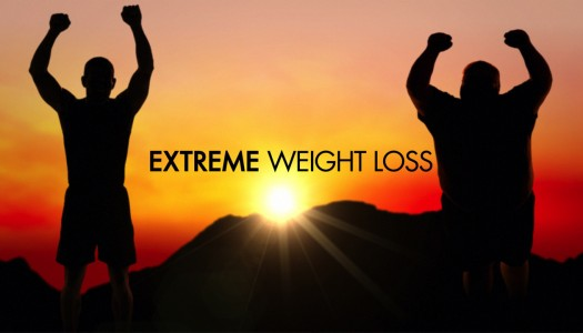 Owensboro Native to be on ABC's Extreme Weight Loss