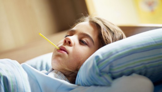 Owensboro Braces for Rare Respiratory Virus