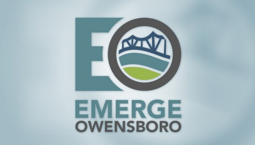 Emerge Owensboro 2015 Class Announced