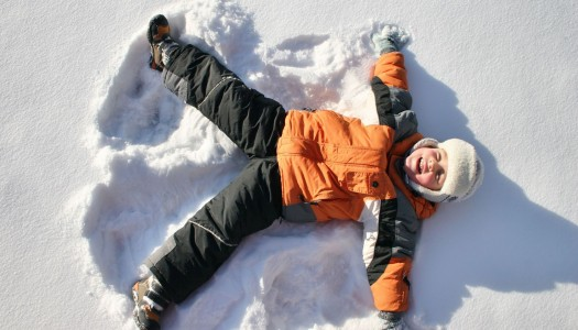 Registration Open for Snow Day Camp