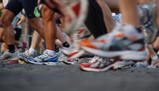 DCMS to host Boo Run Run on Nov. 1