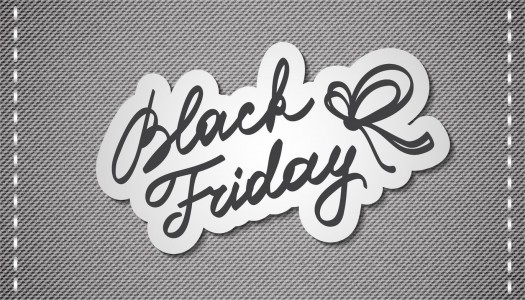 Best of the Best Black Friday Tips