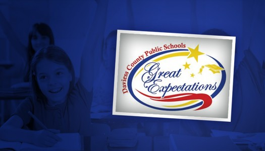 Owensboro Day Treatment Educator Earns State Recognition
