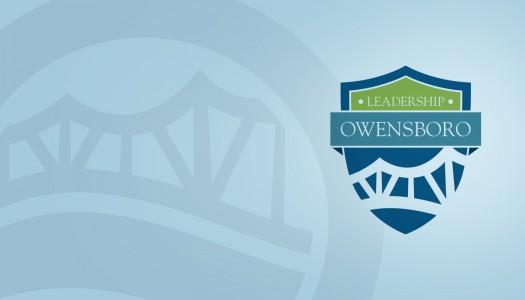 Leadership Owensboro 2018 Class Announced