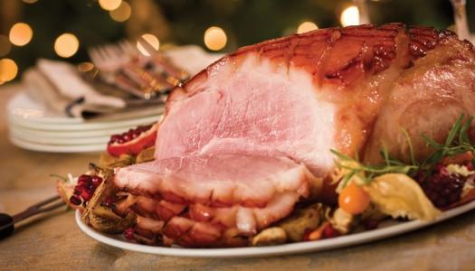 Holiday Eats & Treats