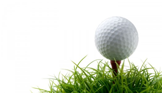 Owensboro Golf Courses Honoring All Who Serve
