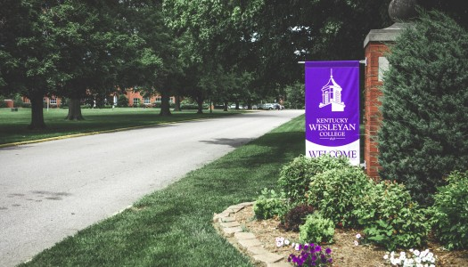 Kentucky Wesleyan College announces partnership with Western Kentucky University Gordon Ford College of Business