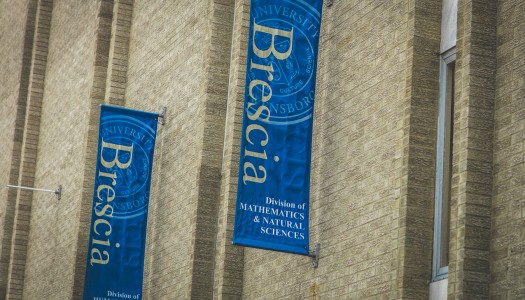 Brescia University to Honor Outstanding Alumni During Homecoming