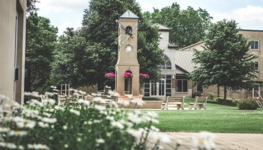 Brescia University Receives $1Million Gift For Reid School of Business
