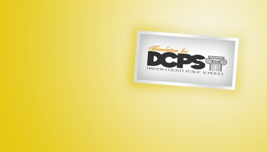 Foundation for DCPS Announces Owens Saylor Great Expectations Fund