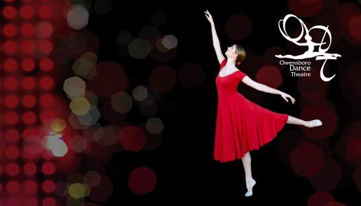 Owensboro Dance Theatre 35th Anniversary Gala at O.Z. Tyler Distillery