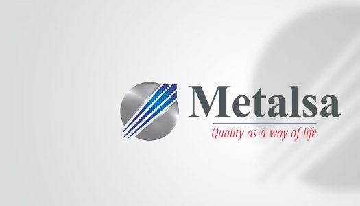 113 Jobs Coming to Owensboro with Metalsa's $36.5 Million Expansion in Owensboro