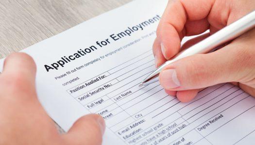 Kentucky Career Center Hosting Reentry Job Fair