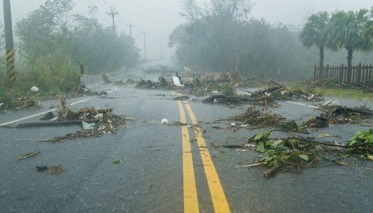 Realtors Raise $1.8M for Storm Victims