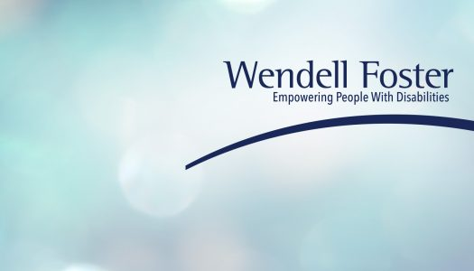 Wendell Foster Awarded Kentucky Colonels Grant